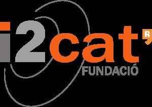 i2CAT_logo-bueno-fondo-transparente-300x210-300x210.png