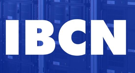 IBCN.jpg