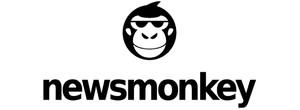 newsmonkey.jpg