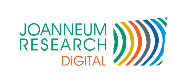 JOANNEUM-RESEARCH-DIG-logo-4c-01.png