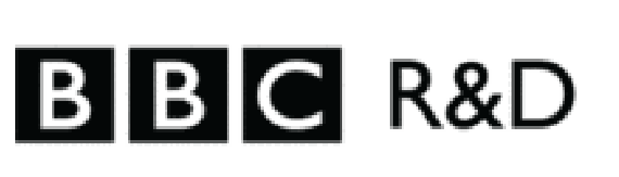 BBC_RD.png
