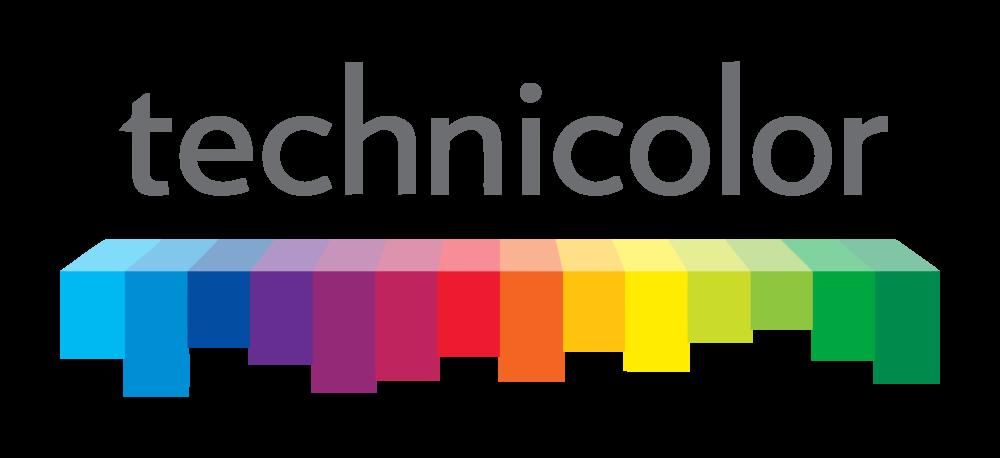 technicolor_logo.eps-01.png