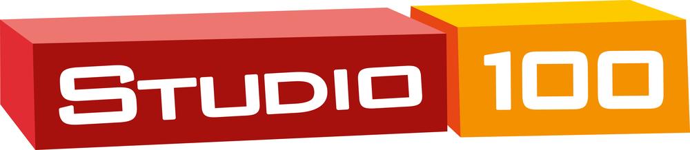 studio 100 logo (1).jpg