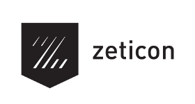 zeticon_logo_forWeb_h150.png