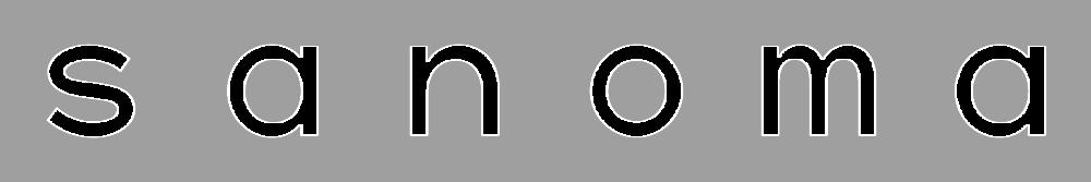 sanoma_logo_basic_gray_rgb.png