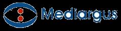 mediargus.png