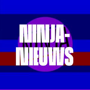 Ninja Nieuws