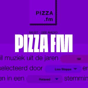 Pizza FM