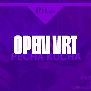 Open VRT