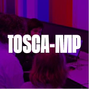 Tosca-mp