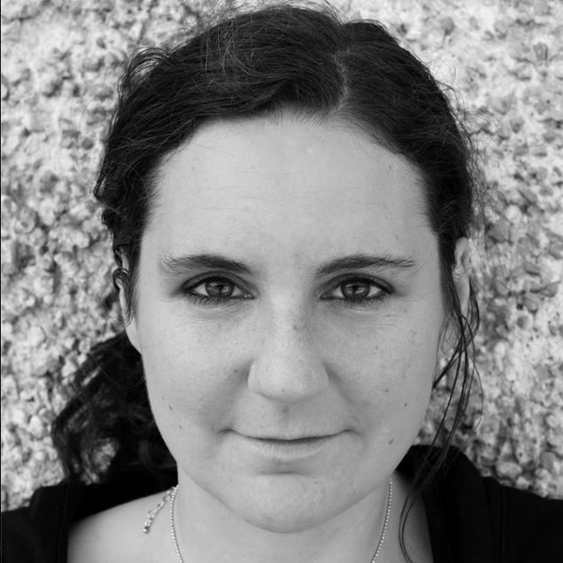 Marlene UlLreich (WS) Musik Nativ Lernen SO 24.06.16,09:30 - 12:50