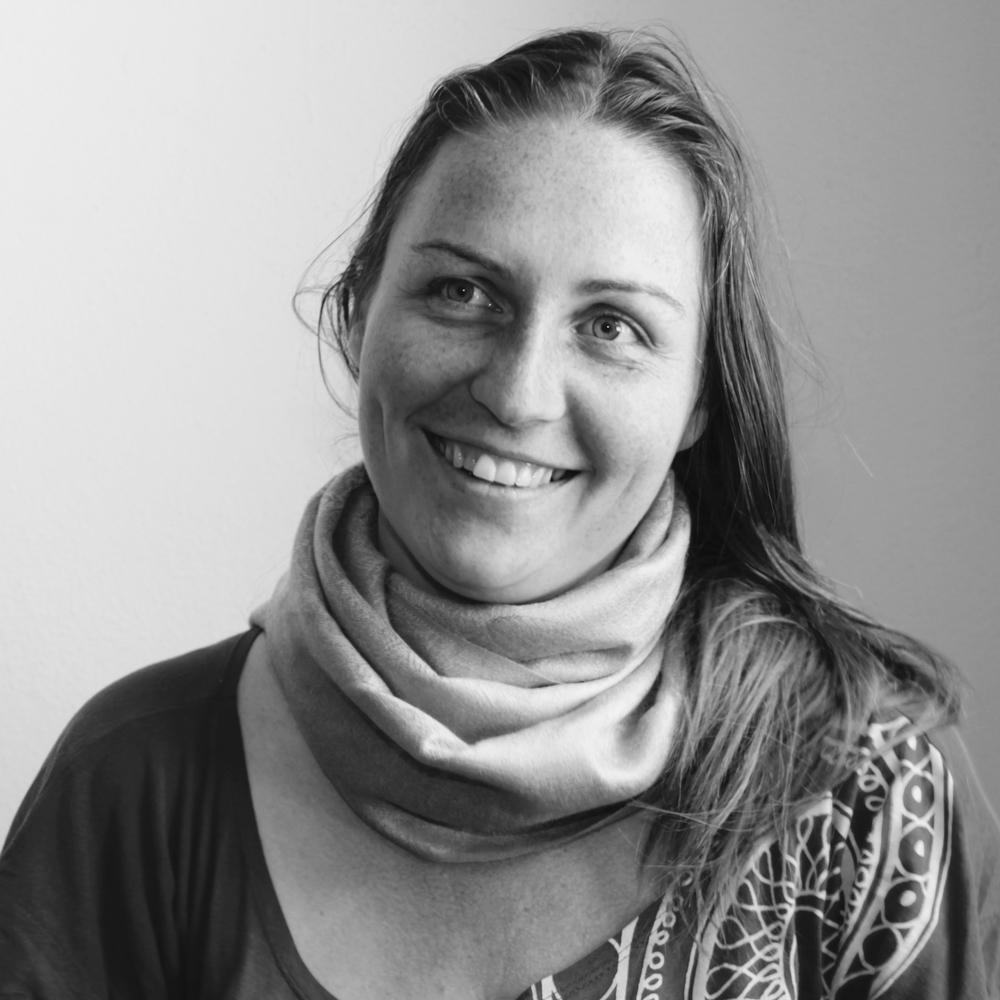 """Alexandra Liehmann more SA 25.06.16,09:30 - 12:00 (WS) WISTS - Natürlich Sozia SO 26.06.16 -14:30 - 14:50 (Talk)Gibt es """"schwierige"""" Kinder?"""
