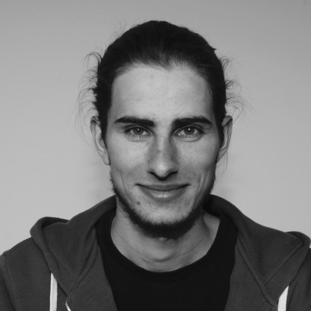 Max Thielmann