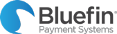 Copy of Bluefin Payment Systems