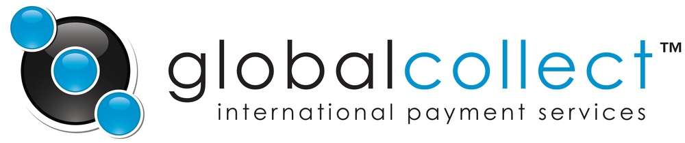 GLO_globalcollect_logo_80_Online.jpg