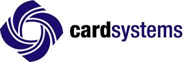 Cardsystems.jpeg