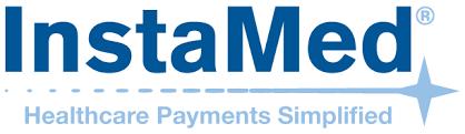 instamed logo.png