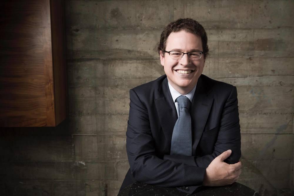 ミネルバ大学 創立者兼CEO ベン・ネルソン氏