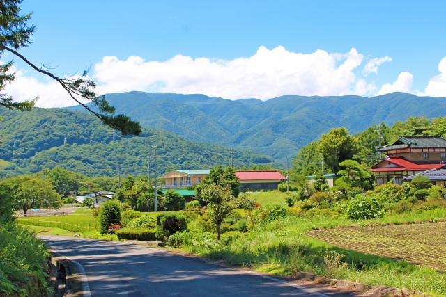 「五島列島 山村留学」の画像検索結果