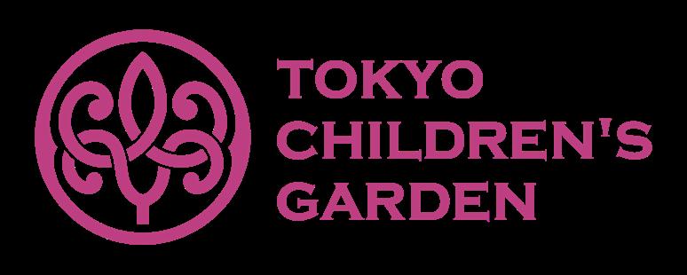 Tokyo Children Garden.png