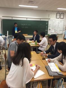 山本先生4.jpg