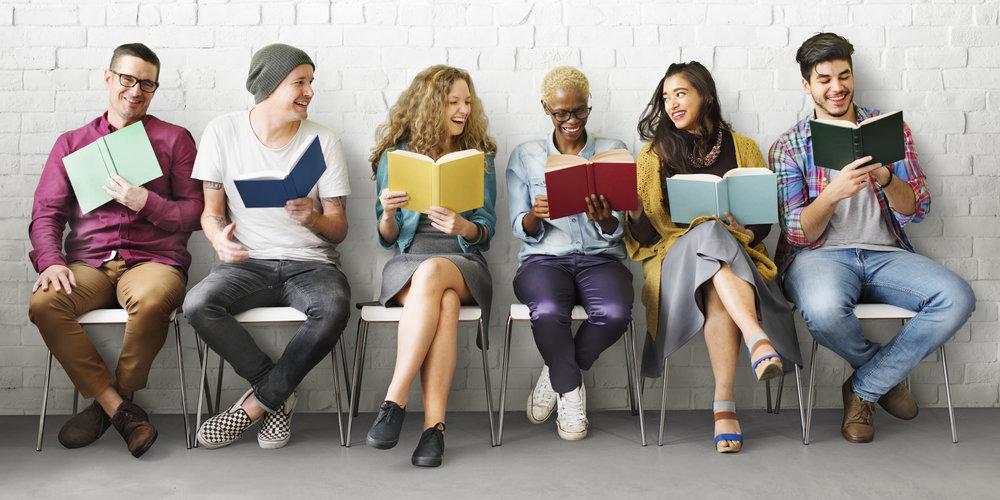 ABD で人気の人文書「ホモデウス」に挑戦 - 体験レポート