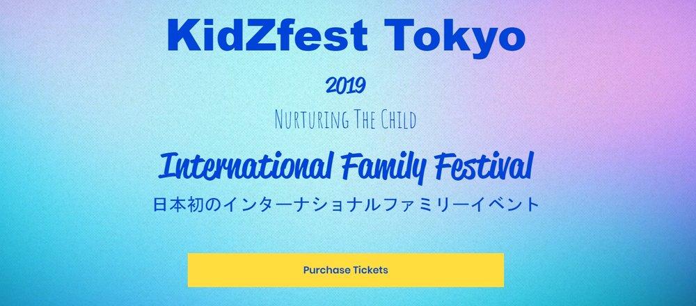 kidzfest2019.2.23.jpg