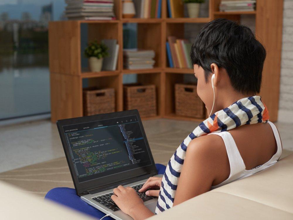 coder.jpg