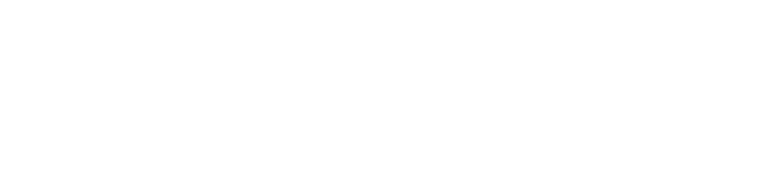 World Orphans