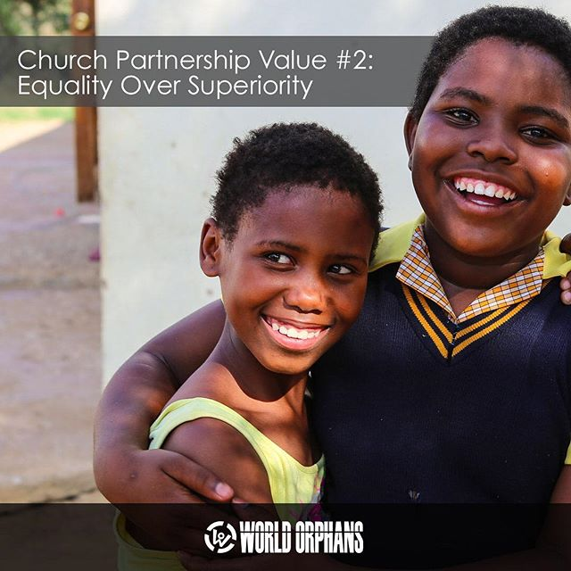Nothing brings us greater joy and gladness than to see two churches crossing cultures, partnering together to meet the needs of one another. To read our entire list of Church Partnership values visit the link in profile.  #ChurchPartnership #untiltheyallhavehomes
