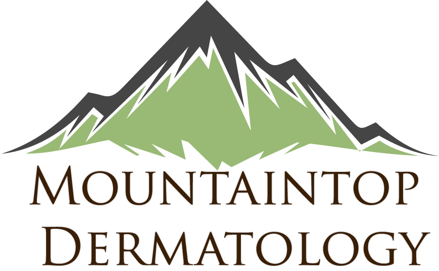 Mountaintop Logo - Large.jpg