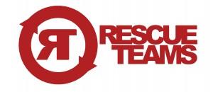 Rescue-Teams-Logo3