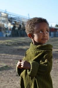 4.4.14_ethiopia1