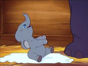 Dumbo - Source: cartoonimages.net