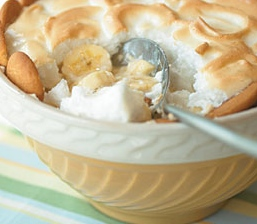 4.29.15_1_bananna pudding
