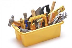 Nicole_5.19.15_toolbox