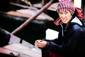 Cambodia-Woman-Red-Scarf2