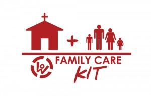 Family-Care-Kit-Front