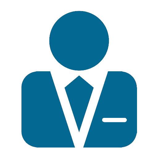 employee-icon.jpg