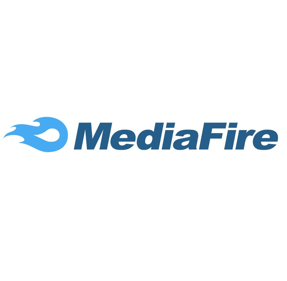 MediaFire-Wipes-the-Floor-with-Other-Cloud-Services-Offers-1TB-Storage-Space-for-2-5-436615-2.jpg