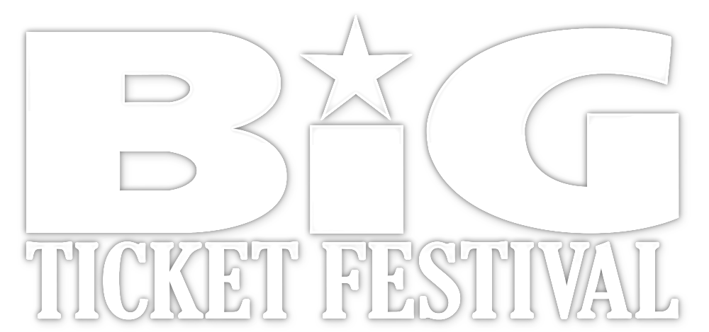BTF Logo Transparent Large.png