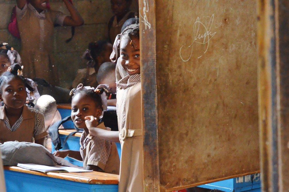 Haiti_15 178.JPG