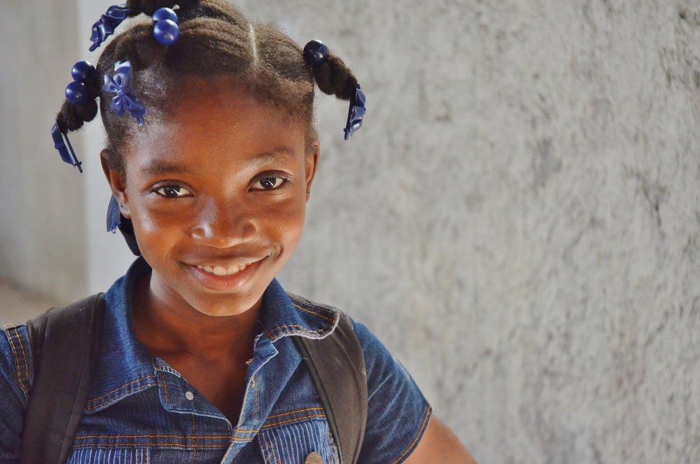 Haiti_15 256.JPG