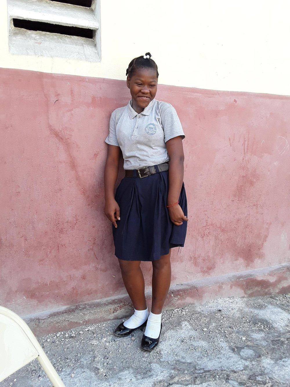 Gap Funding Girl 1.jpg