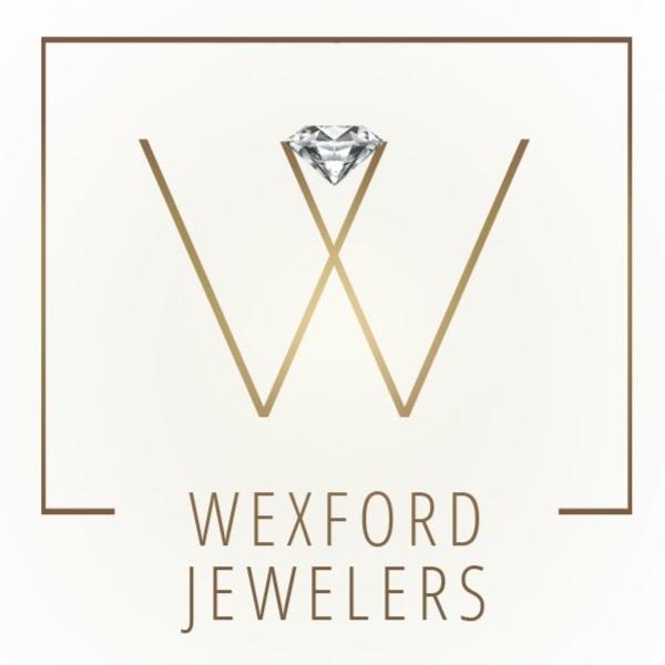 Wexford Jewlers.jpg