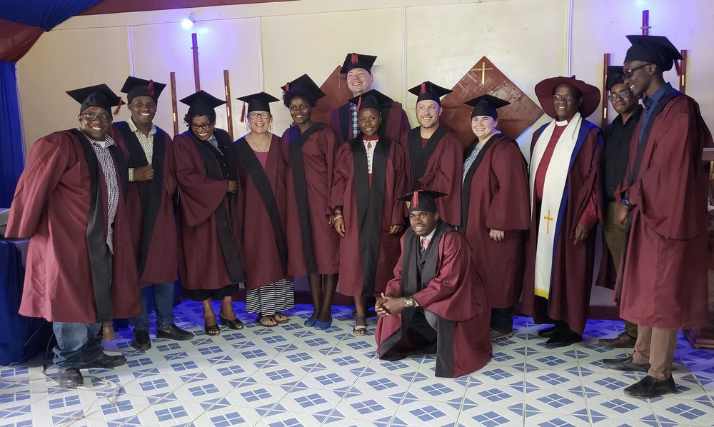 FOH-Graduation2018.jpg