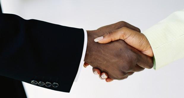 shaking-hands-620x330.jpg