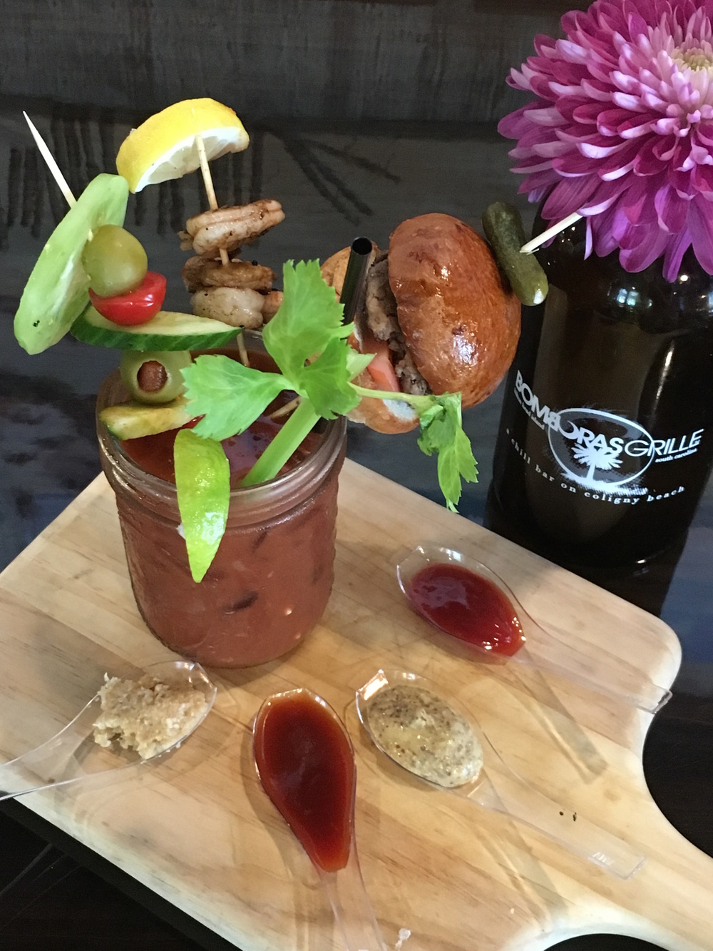 surf n turf bloody mary.jpg