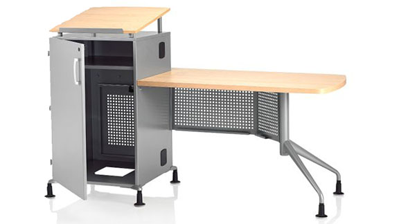 Instruct Rack Teachers Desk-KI 1.jpg