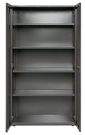 Symmetry Office - Storage Cabinet